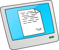 BYOD_tablet