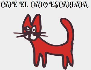 ES_Café_gato_escarlata
