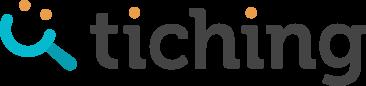 OA_tiching
