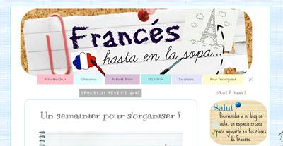 francéshastaenlasopa