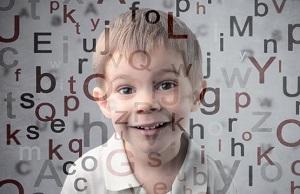 infantil_y_primaria