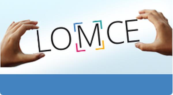 LOMCE2