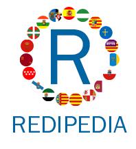 redipedia