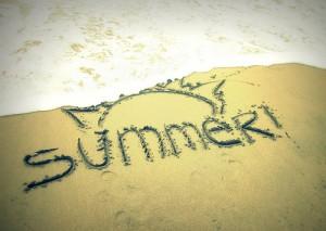 ldsc-summer