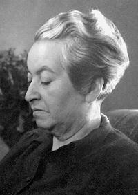 GabrielaMistralpequeña