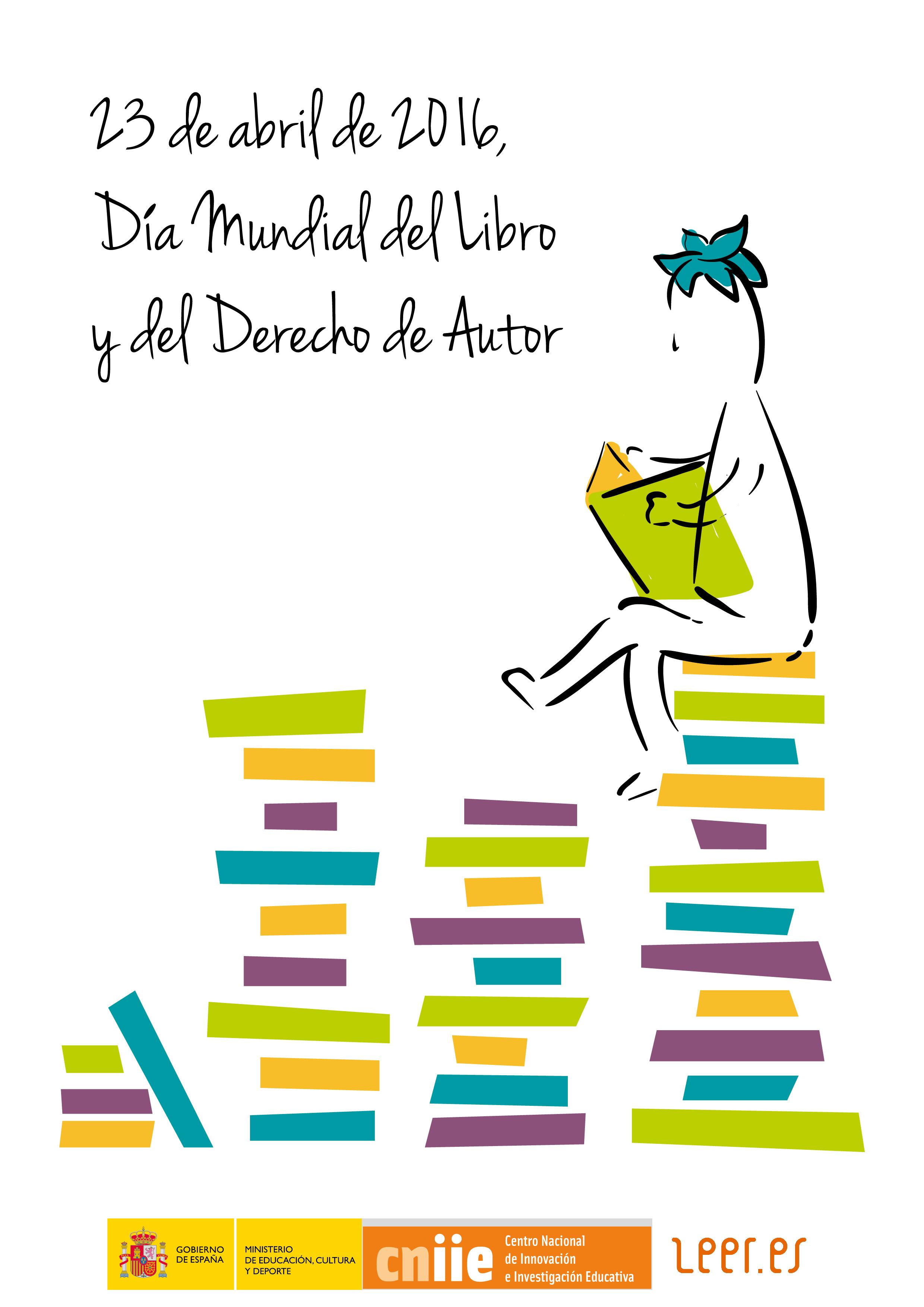 dia-libro2016_cartelA4