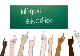 BilingualEducation