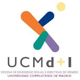 UCMDi_dentro