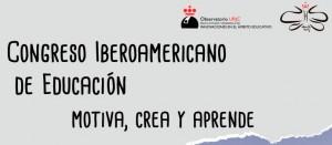CIMCA img1