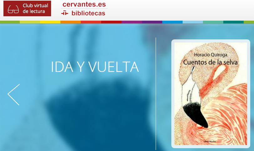 club_lectura_cervantes