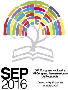 logo_congreso_sep2016_vertical-229x300