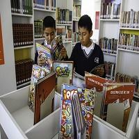bibliotecasescolares200