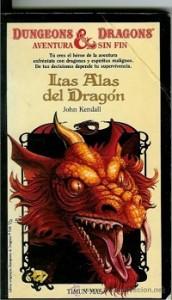 dragones y mazmorras200