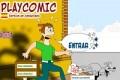playcomic200