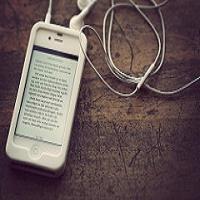 smartphone200