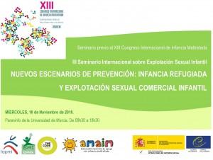 XIIICong_Precongreso_00_Logo.jpeg