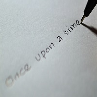once-upon-a-time-