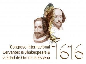 Congreso-Internacional-Cervantes-ShakespeareFOTO