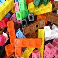 Multilink_cubes