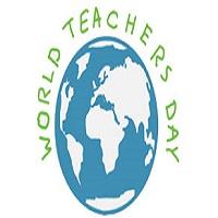 teachers-day3