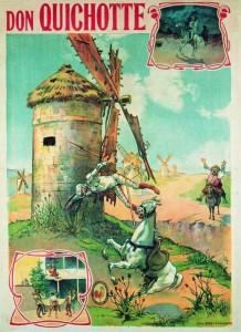 Don Quixote de Zecca_CVC