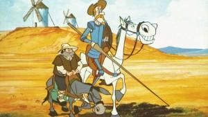 Serie dibujos animados.RTVE 630px