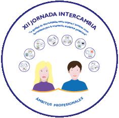 Imagen_Intercambia-35