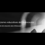 Carrusell_Holocausto-25