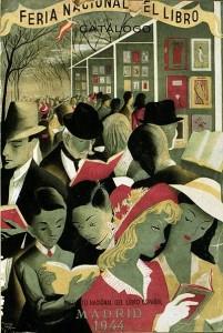 Catel Feria Nacional del Libro