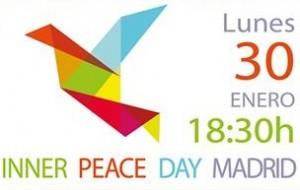 inner peace day