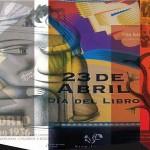 lectura-cartelAcción cultural630
