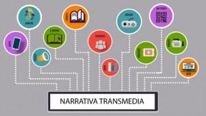 narrativa-formatos-620x350