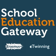 school Gateway education