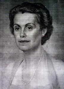 Dulce_María_Loynaz_Portada