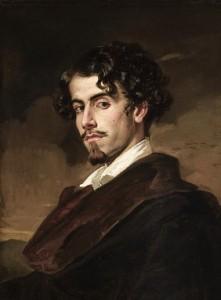 Bécquer (1862)