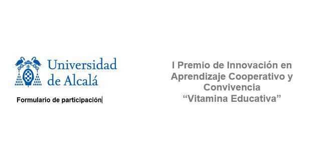PremioVitaminaCabecera2