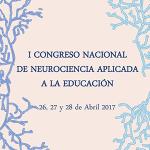 post_congreso_neurociencia
