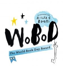 world book day award