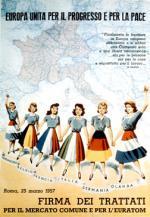 60-rome-treaty
