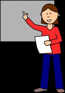 classroom-1297780_960_720