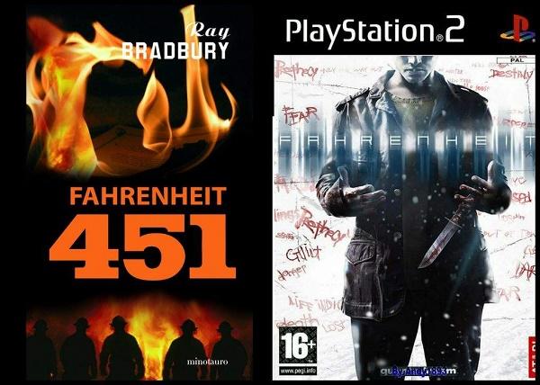 Imagen videojuego Spec Ops:The Line.