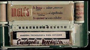 Imagen enciclopedia electrónica