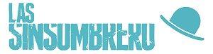 Imagen logo Las Sinsombrero