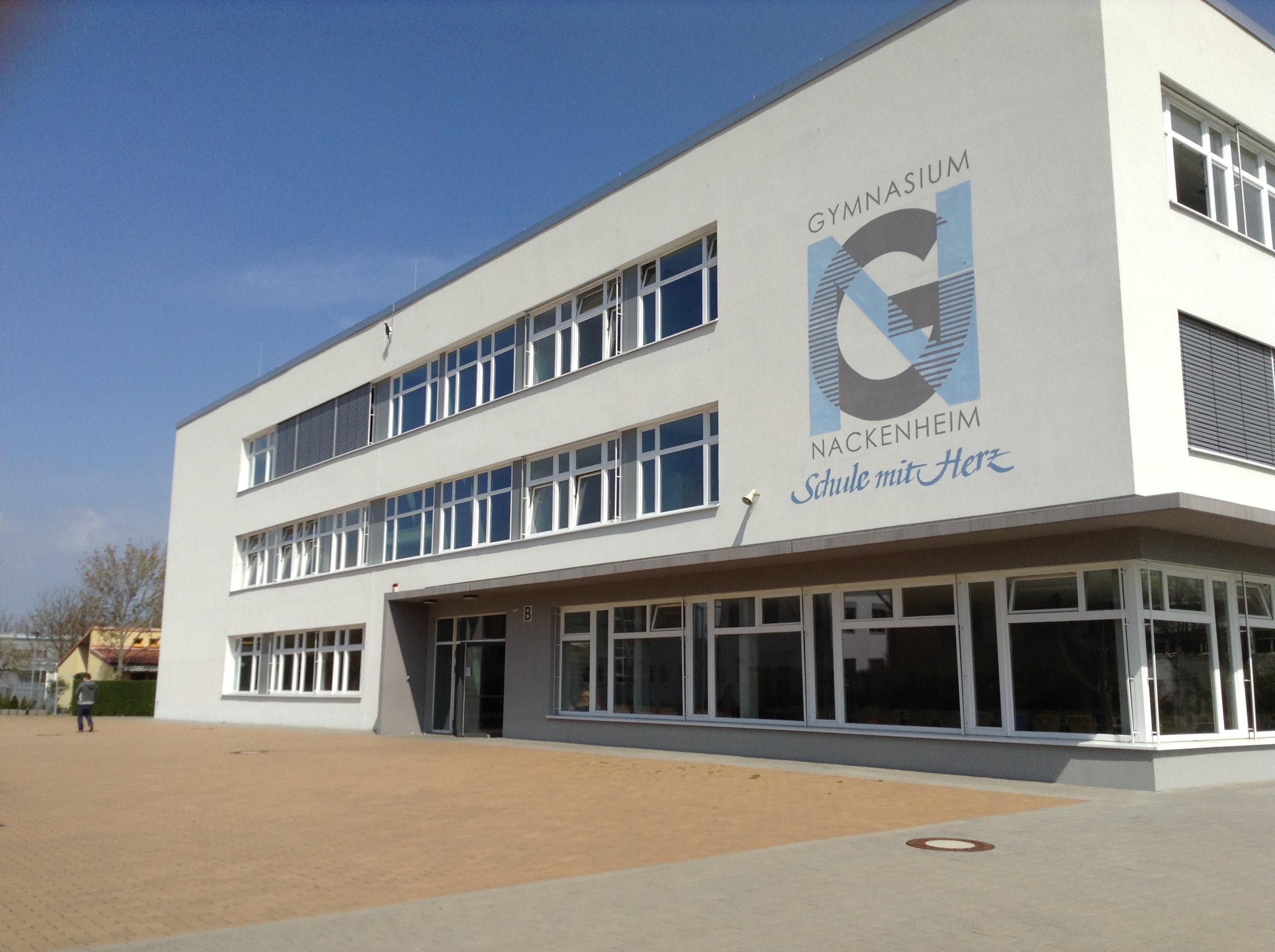 Idiomas y nuevas tecnologías en Alemania | Estancias Profesionales