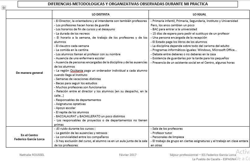 esquemanata1