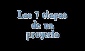 7etapas_es