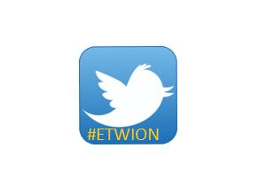 etwion