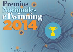 premios_etwinning_2014_base
