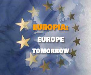 cabecero_europia