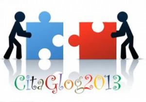 citaglogs_2013_logo